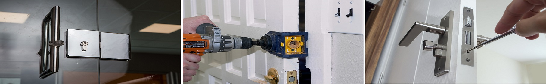 Fountain Hills Locksmiths